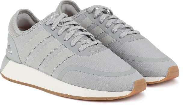 9af1f81338f Adidas Originals Womens Footwear - Buy Adidas Originals Womens ...