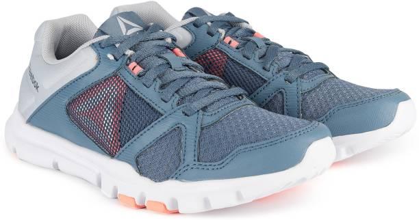 0a31f10dcf1e Reebok Shoes - Buy Reebok Shoes Online For Men   Women at Best ...