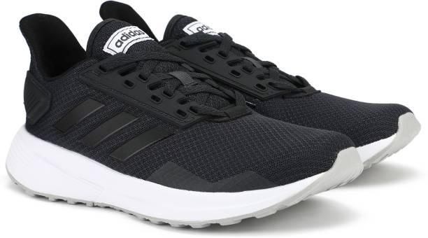 3c21595871593 ADIDAS DURAMO 9 Running Shoes For Women