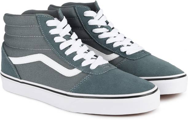 0849ae6168c0e0 Vans Shoes - Buy Vans Shoes online at Best Prices in India ...