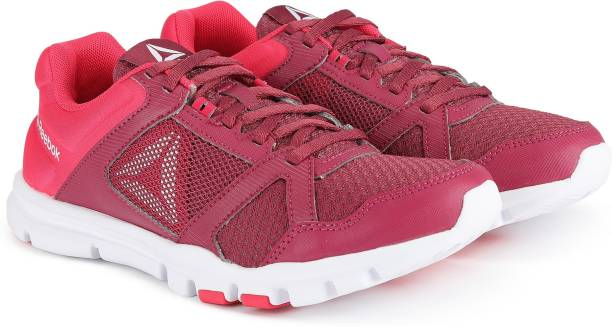 c4954f73fc6f Reebok Gym Fitness - Buy Reebok Gym Fitness Online at Best Prices In ...