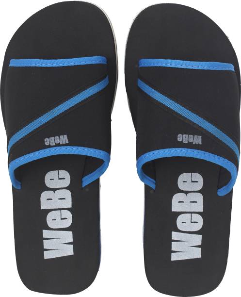 dfd60aa76689a6 WeBe 35 MM Eva Sole for extra Comfort Slides