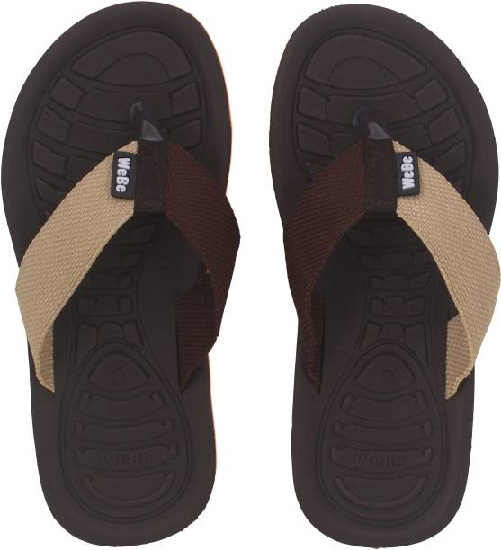 672f6160f2eaa4 WeBe Specially Designed for Broad Feet Eva Sole Extra Wide Slippers