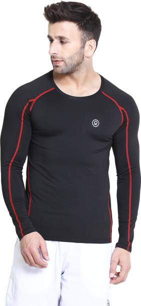 5ed0227f8 Chkokko Tshirts - Buy Chkokko Tshirts Online at Best Prices In India ...
