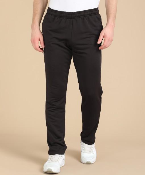 e7d243334c Reebok men mens clothing buy reebok mens clothing for men online jpg  510x612 Reebok pajamas for