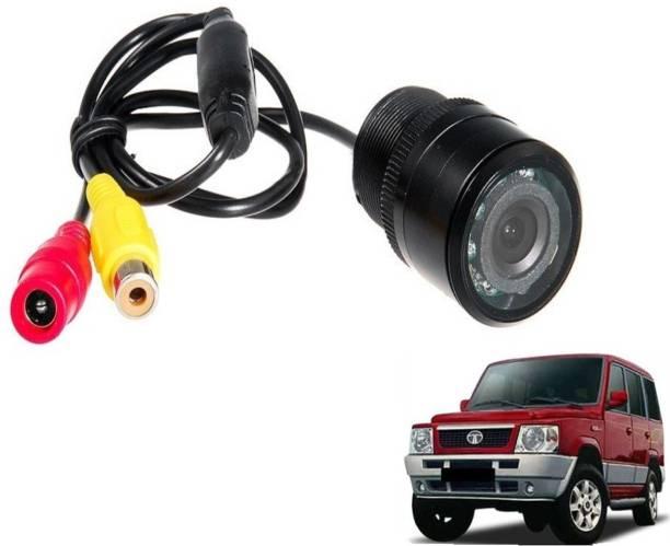Autyle CNVC-164 Vehicle Camera System