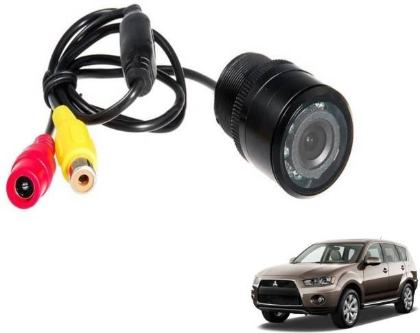 Autyle CNVC-128 Vehicle Camera System