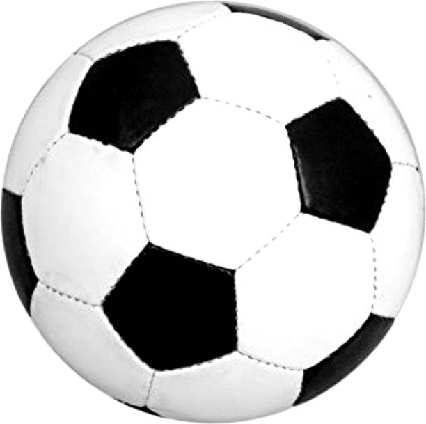 c795d19a6 Kids Footballs - Buy Kids Footballs Online at Best Prices In India ...