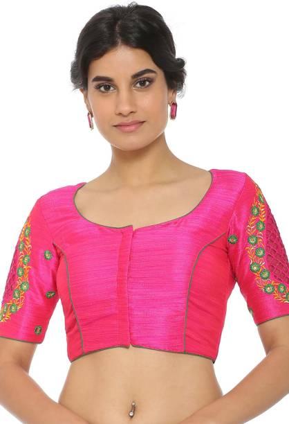 cfa64ea89d145d Soch Ethnic Wear - Buy Soch Ethnic Wear Online at Best Prices In ...