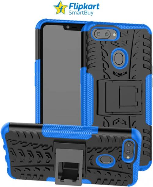 new concept 47751 8d7c0 Realme 2 Back Cover - Buy Realme 2 Cases & Covers at Best Prices ...