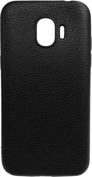 VAKIBO Back Cover for Samsung Galaxy J2, Samsung Galaxy J2 Pro