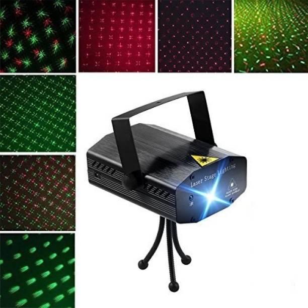 Disco & Dj Lights Online at Discounted Prices on Flipkart