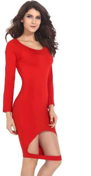 6e875c8360e Cloe Valentine Western Wear - Buy Cloe Valentine Western Wear Online ...