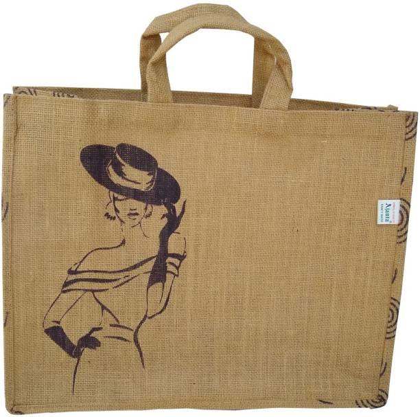 Ajanta Bags Wallets Belts - Buy Ajanta Bags Wallets Belts Online at ... 6a3d998bfc