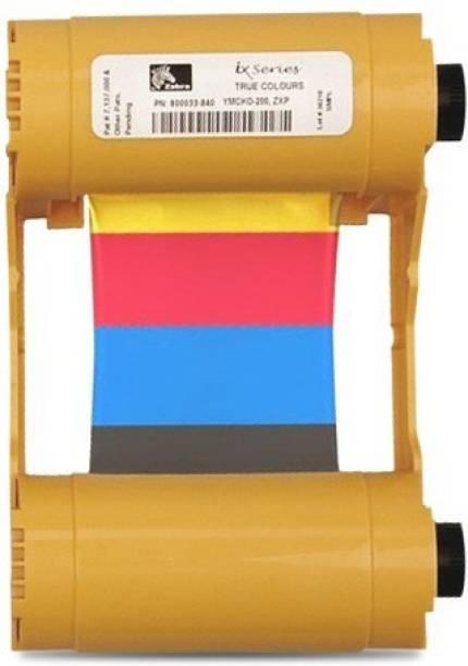 Zebra Technologies Printers Inks - Buy Zebra Technologies Printers