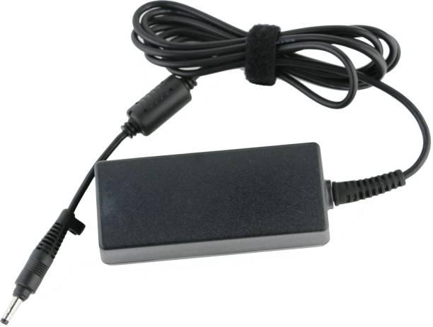 LaptrusT 19V 1.58A Laptop 30 W Adapter