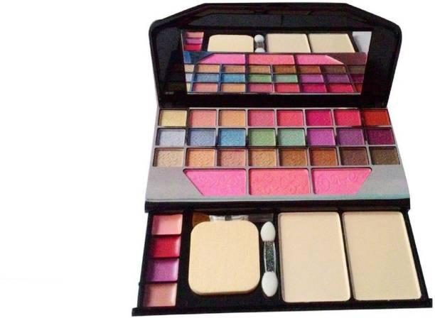 TYA 6155 MakeUp Kit