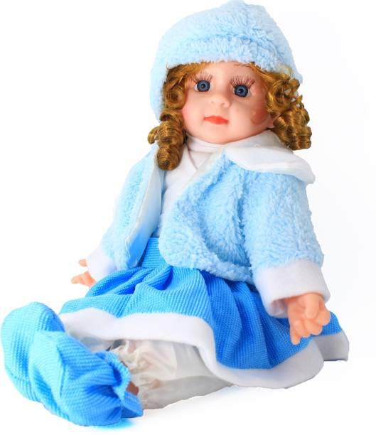 30c28c09e3c6 Baby Dolls Toys - Buy Baby Dolls Toys Online at Best Prices In India ...