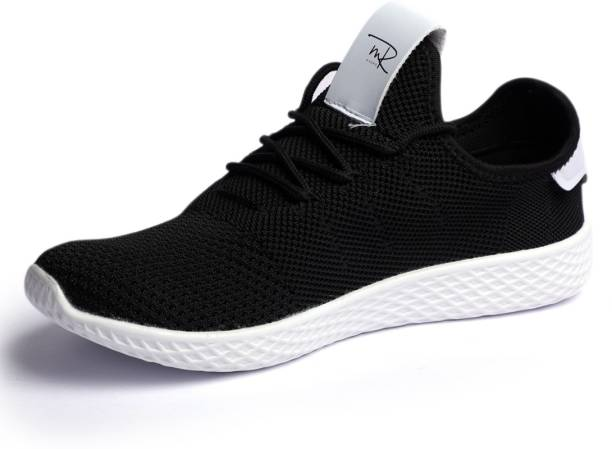 8a8e25361a4 Mr.SHOES 1821-1BLACK WHITE ORIGINAL X PHARRELL WILLIAMS TENNIS HU SNEAKERS  Running