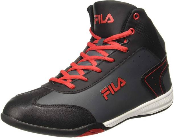 016f1b2027 Fila Shoes - Buy Fila Shoes Online at Best Prices In India ...