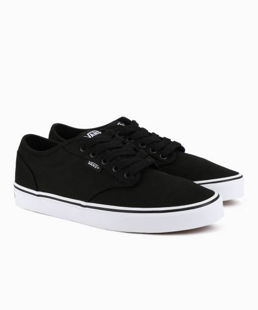Vans Shoes - Buy Vans Shoes online at Best Prices in India ... 1cea3b7d4