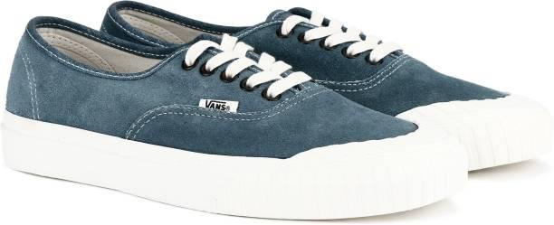 new products fe5c9 d4823 Vans Sneakers For Men