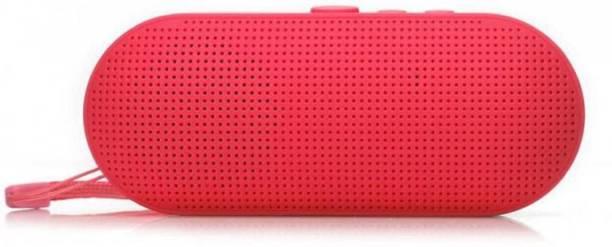 Riya Touch Bluetooth Speaker Portable Wireless MINI Love yin Y2 Stereo Music Sound Box for Audio