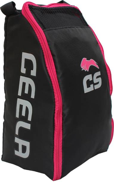 5e6a18c85b2d9b Football Bags - Buy Football Bags Online at Best Prices In India ...