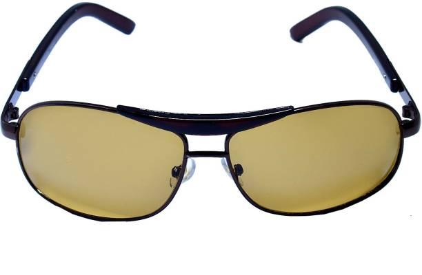 f4c3c51568063 Fuel Sunglasses - Buy Fuel Sunglasses Online at Best Prices in India ...