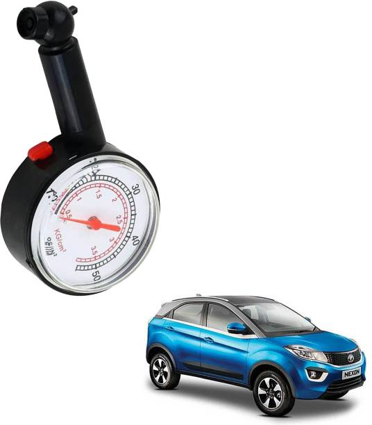 John Deere Hydraulic Pressure Test Kit