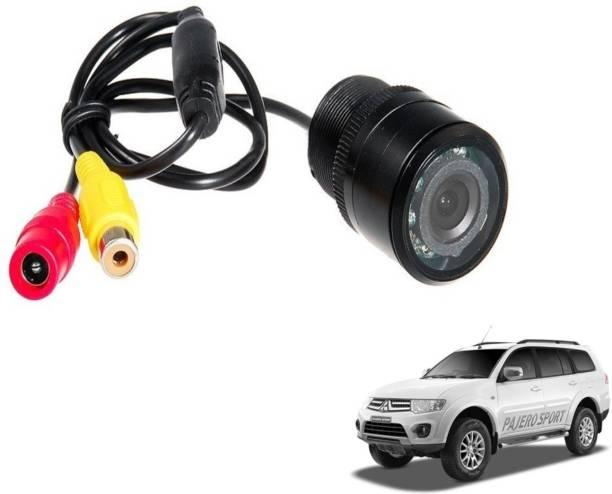 Autyle CNVC-130 Vehicle Camera System