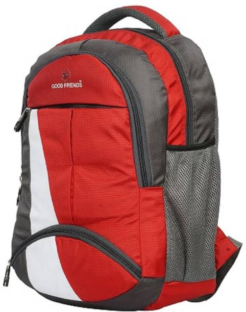 2d98d3a396a0 Backpack Backpacks - Buy Backpack Backpacks Online at Best Prices In ...