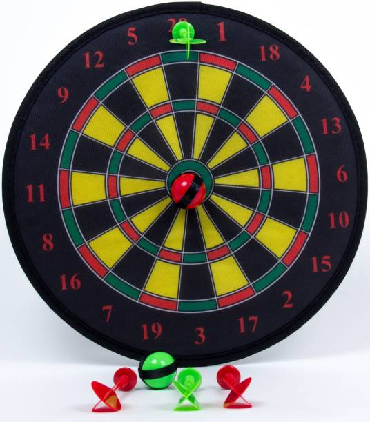 Darts Buy Darts Online At Best Prices In India Flipkart Com