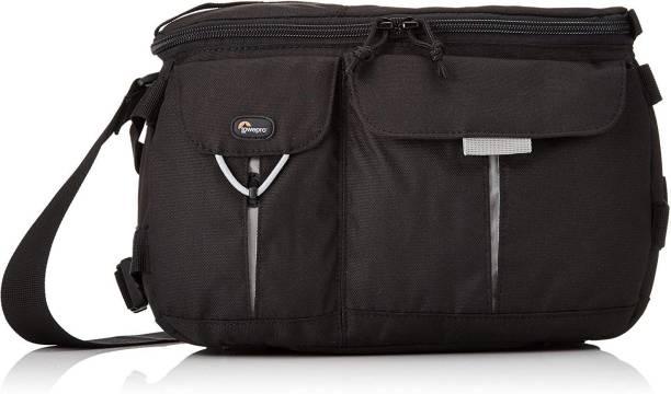 Lowepro Photo Runner 100 Convertible Beltpack / Shoulder  Camera Bag