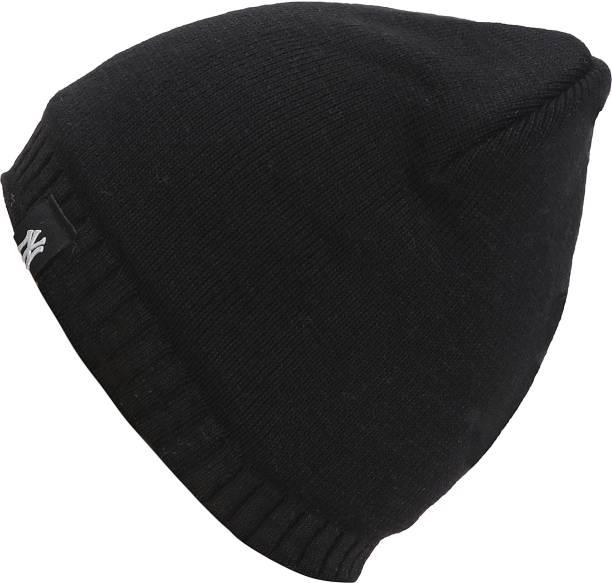 c0e760d77ef Woolen Caps - Buy Woolen Caps online at Best Prices in India ...