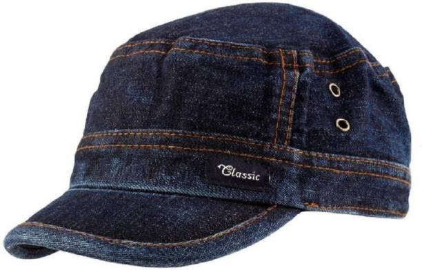 Caps Hats - Buy Caps Hats Online for Women at Best Prices in India dfe2584f5c7c