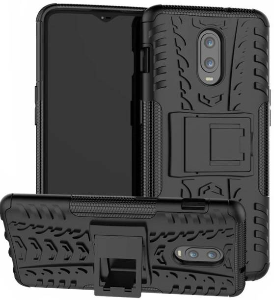 huge selection of b2cc3 6f92c Oneplus 6t Cover - Buy Oneplus 6t Cases & Covers Online at Best ...