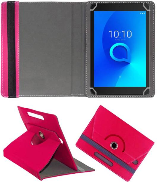 Fastway Flip Cover for Alcatel 3T 8 inch