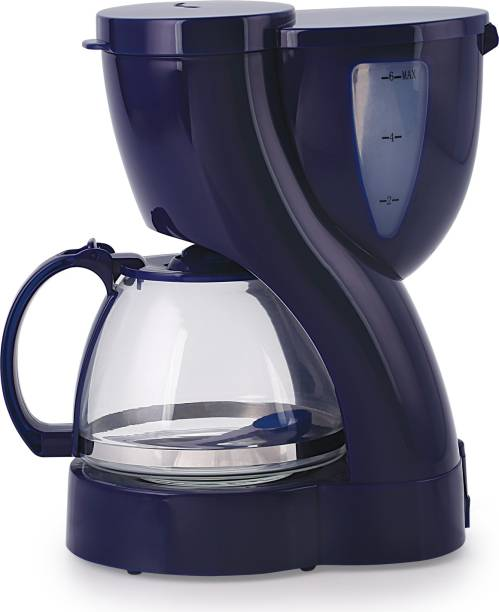 Coffee makers - Buy Coffee makers Online at Best Prices In India