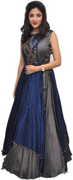 Gowns - Indian Gowns Designs Online at Best Prices In India ... dbdf1dbcd