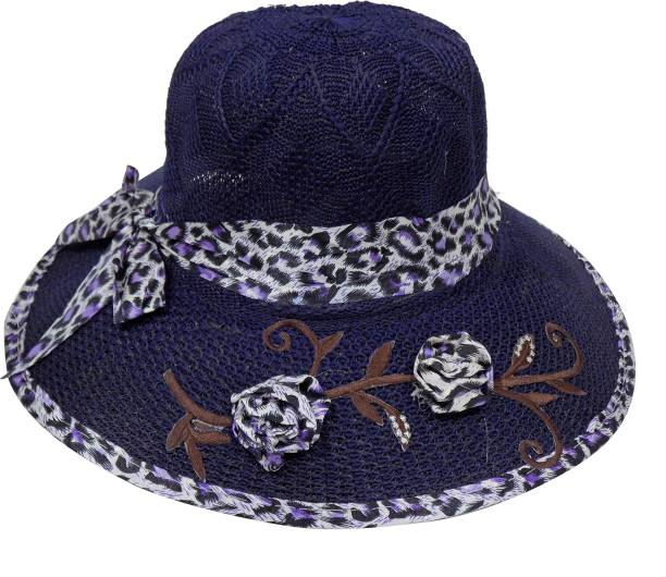 2a1014ce14664 BOXO New Arrival Beach Hats And Caps For Women Use