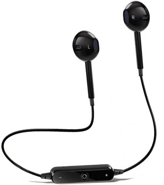 dfaccf8a2b2 CALLIE 6s_Bluetooth Headphone Hands-Free Earphone Bluetooth Headset with Mic