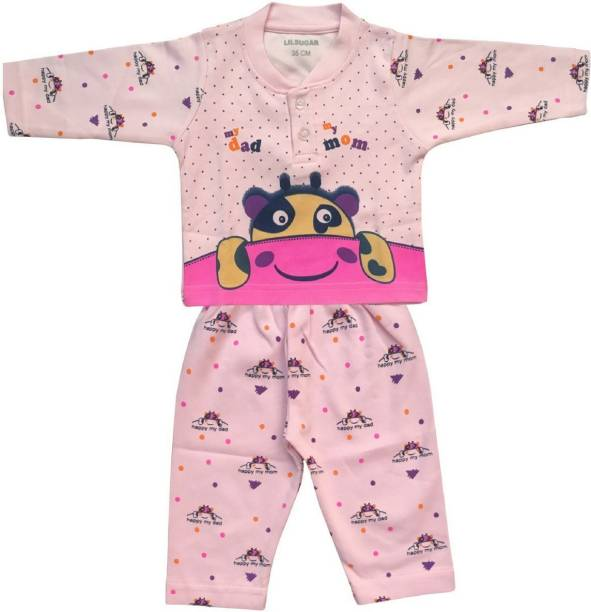 67e2dff7d7ee Lilsugar Clothing - Buy Lilsugar Clothing Online at Best Prices in ...