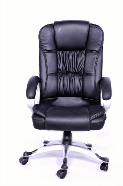 1087f62c2b5fd Adiko Leatherette Office Executive Chair