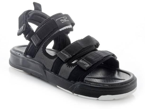 6d8f86cd Mr Shoes Mens Footwear - Buy Mr Shoes Mens Footwear Online at Best ...
