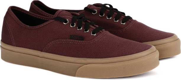quality design 5a7bb a8915 vn0a38emu5a1-9-vans-gum-outsole-catawba-grape-black-original-imafag4uhqt64fhv.jpeg q 70