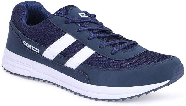 dc2fdb270c3 Price -- High to Low. Newest First. Goldstar Multi purpose Marathon Walking  Shoes For Men
