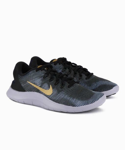 separation shoes 9e5fb 1bc70 hot coupons nike kids running shoes lunarglide 7 499bc 07b44  uk nike  running shoe for women 57ae0 070a2