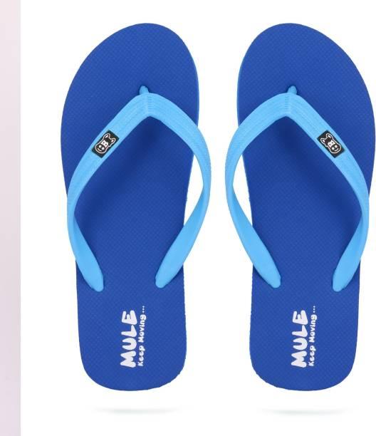 e91d03df789fe Mule Footwear - Buy Mule Footwear Online at Best Prices in India ...