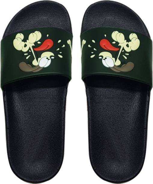 cd6c9fb8b39 Adhiraj Slippers Flip Flops - Buy Adhiraj Slippers Flip Flops Online ...